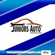 Junior's Auto Repairs