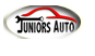 Home - Juniors Auto Repairs